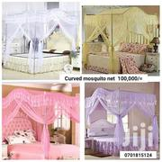 Curved Mosquito Nets | Home Accessories for sale in Central Region, Kampala