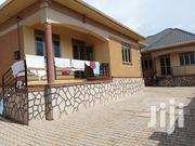 2bedrooms 2baths in Kira at 400k | Houses & Apartments For Rent for sale in Central Region, Kampala