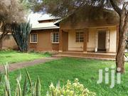 Three Bedroom House In Ntinda For Rent | Houses & Apartments For Rent for sale in Central Region, Kampala
