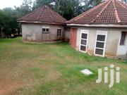 50 Decimals Mailo Land With Lake View At Bunga | Land & Plots For Sale for sale in Central Region, Kampala