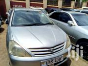 Toyota Allion 1999 Silver | Cars for sale in Central Region, Kampala