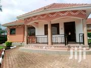 KIRA Standalone House for Rent | Houses & Apartments For Rent for sale in Central Region, Kampala