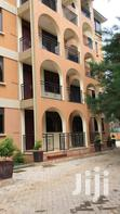 New for Rent | Houses & Apartments For Rent for sale in Kampala, Central Region, Uganda