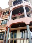 Three Bedroom Apartment In Najjera For Rent | Houses & Apartments For Rent for sale in Kampala, Central Region, Uganda