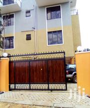 New Two Bedroom Apartment In Ntinda For Rent | Houses & Apartments For Rent for sale in Central Region, Kampala