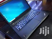 Laptop Lenovo ThinkPad T440s 8GB Intel Core i7 HDD 500GB | Laptops & Computers for sale in Central Region, Kampala