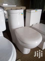 Toilet | Plumbing & Water Supply for sale in Central Region, Kampala