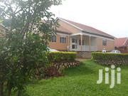 Three Bedroom House In Lubowa For Rent | Houses & Apartments For Rent for sale in Central Region, Wakiso