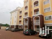 Makerere Bedroom Apartments for Rent at Only 500k Per Month | Houses & Apartments For Rent for sale in Central Region, Kampala