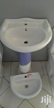 Big Size Wash Hand Basin | Plumbing & Water Supply for sale in Central Region, Kampala