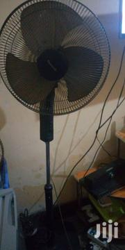 Fan | Home Appliances for sale in Central Region, Kampala