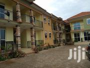 Najjera 14units Apartments on Sell | Houses & Apartments For Sale for sale in Central Region, Kampala