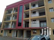 Najjera 16 Unit Apartments for Sell | Houses & Apartments For Sale for sale in Central Region, Kampala