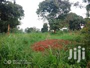 2 Plots Nakwero Gayaza Road Size of Land 25 Decimals on for Se | Land & Plots For Sale for sale in Central Region, Kampala