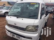 Toyota HiAce Truck 1995 White | Trucks & Trailers for sale in Central Region, Kampala