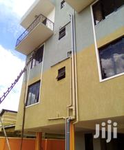 Brand New Two Bedroom Apartment In Ntinda For Rent | Houses & Apartments For Rent for sale in Central Region, Kampala