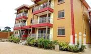 Ntinda Brandnew 2bedroom Apartment for Rent | Houses & Apartments For Rent for sale in Central Region, Kampala