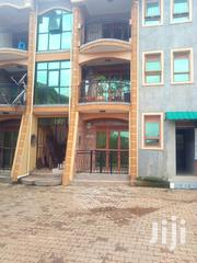 Kyaliwajjala Brand New Single Room Self Contained Availae for Rent | Houses & Apartments For Rent for sale in Central Region, Kampala