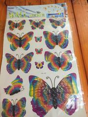 Wall Decor Stickers | Home Accessories for sale in Central Region, Wakiso