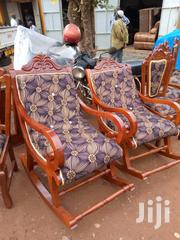 Rocking Chairs for Sell | Furniture for sale in Central Region, Kampala