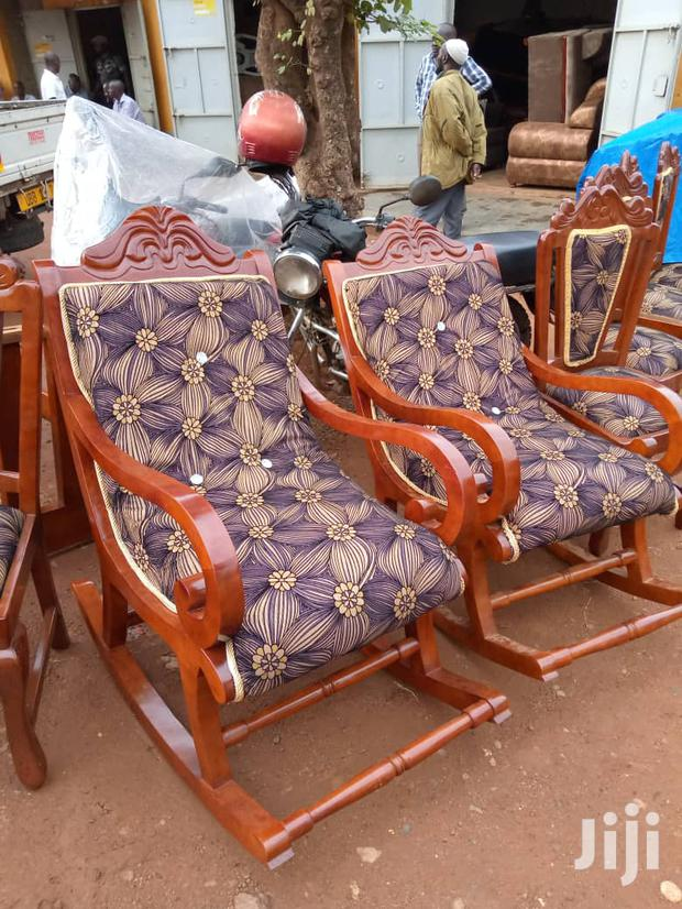 Archive: Rocking Chairs for Sell