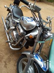 Honda Magna 2004 Blue | Motorcycles & Scooters for sale in Central Region, Kampala
