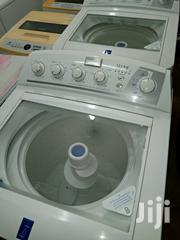 Frigidaire 12.1Kg Washing Machine | Home Appliances for sale in Central Region, Kampala