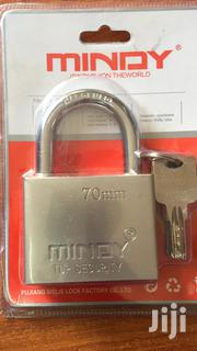Mindy Padlock | Home Accessories for sale in Central Region, Kampala