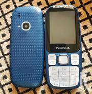 Simply & TRENDY NOKIA | Mobile Phones for sale in Central Region, Kampala