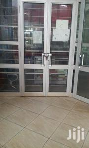 Elegant Shop for Rent in Town | Commercial Property For Rent for sale in Central Region, Kampala