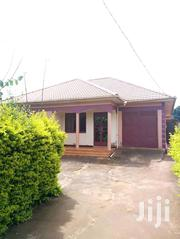 3bedrooms for Sale in Namugongo With Both Garage and Boysquarter | Houses & Apartments For Sale for sale in Central Region, Wakiso