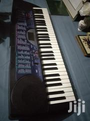 Casio Japan Piano | Musical Instruments for sale in Central Region, Kampala