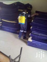 Fumigation Services | Automotive Services for sale in Central Region, Kampala