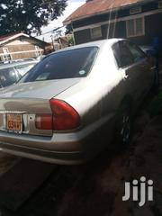 Mitsubishi Diamante 1996 Gold | Cars for sale in Central Region, Kampala