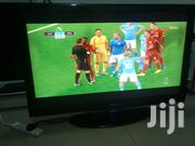 Samsung LCD Flat Screen Tv 49 Inches | TV & DVD Equipment for sale in Central Region, Kampala