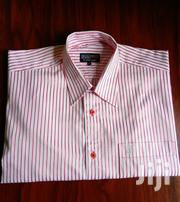 2ndhand Shirts at Their Best | Clothing for sale in Central Region, Kampala