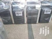 Heavy Duty Color Printers Konica Bizhub | Laptops & Computers for sale in Central Region, Kampala
