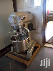 Caker And Food Mixer | Restaurant & Catering Equipment for sale in Central Region, Kampala