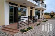 Double Room Apartment In Najjera For Rent | Houses & Apartments For Rent for sale in Central Region, Kampala
