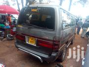 Toyota HiAce 1995 Gold | Cars for sale in Central Region, Kampala
