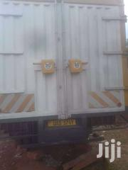 BENZ TRUCK FOR SELL | Heavy Equipments for sale in Central Region, Kampala