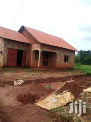 House On Sale Located | Houses & Apartments For Sale for sale in Central Region, Wakiso