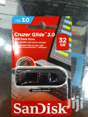 Sandisk 32gb Cruzer Glide 3.0 Flash T | Computer Accessories  for sale in Central Region, Kampala