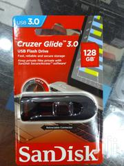 Sandisk 128gb Cruzer Glide 3.0 Flash | Computer Accessories  for sale in Central Region, Kampala