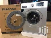 7kg Washing Machine, Hisense | Home Appliances for sale in Central Region, Kampala