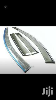 Rain Shield For Cars | Vehicle Parts & Accessories for sale in Western Region, Kisoro
