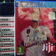 Brand New Fifa20 Cds | Video Games for sale in Central Region, Kampala