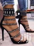 Fashion Shoes Brand New Original Ladies Shoes | Clothing for sale in Kampala, Central Region, Nigeria