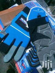 Magnetic Gloves | Safety Equipment for sale in Central Region, Kampala