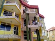 Makerere Brand New 2bedroom Apartment For Rent | Houses & Apartments For Rent for sale in Central Region, Kampala